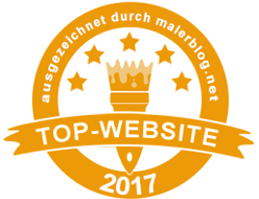top-website-2017