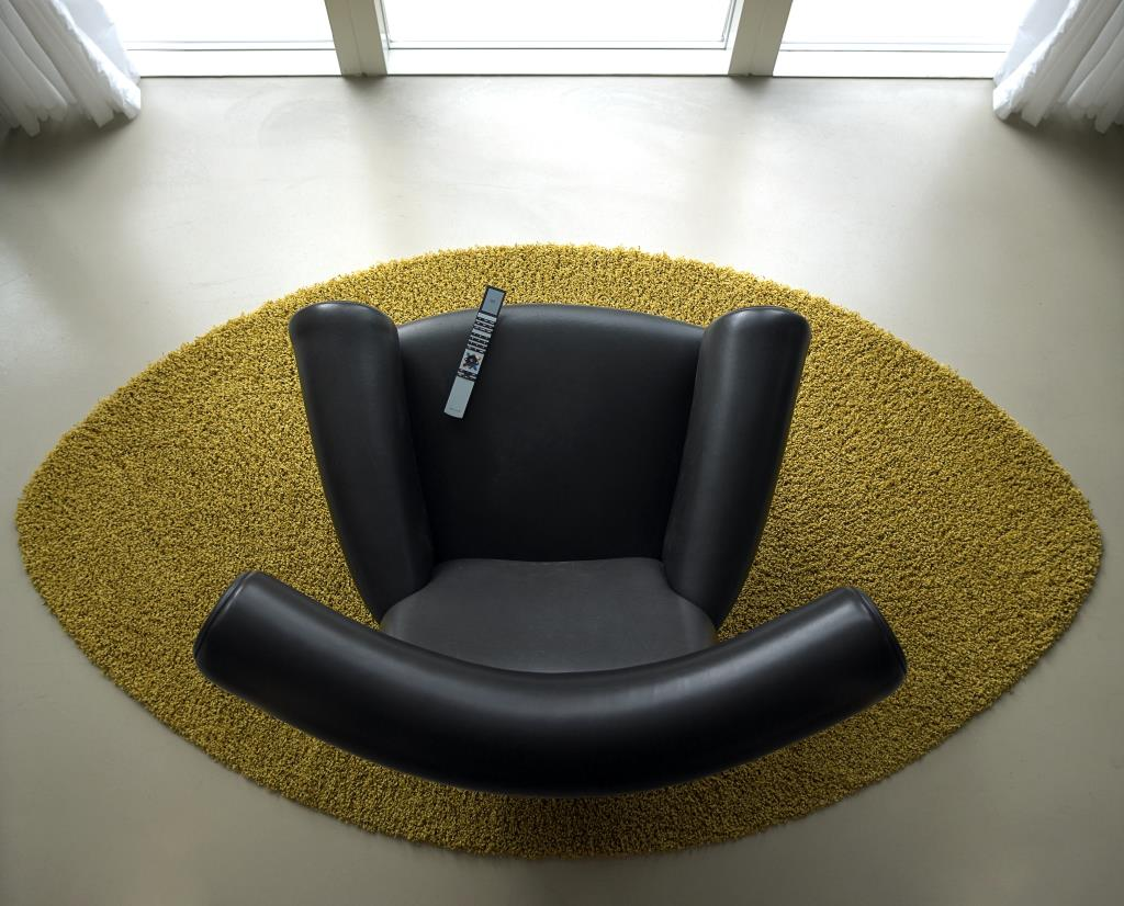 Fluffy Interi+©r 336400 Oxchair_Medium