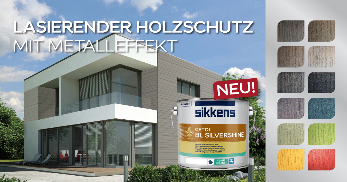 Sikkens-Cetol-BLFacebook-1200x630px-silvershine